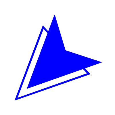 日本独立作家同盟_logo